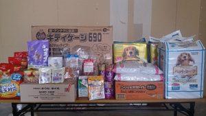 20140713支援物資